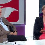 Corbyn about to pop a House of Cards monologue right through the fourth wall http://t.co/UgJCH4LjQF