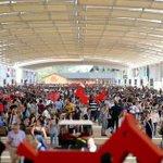 Boom di visitatori .@expo2015milano Al 31 Agosto venduti 13.784.308 biglietti!! @secolourbano #expo2015 #expottimisti http://t.co/jmsraiD99E