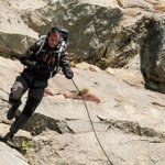 ICYMI: Obama will take a wilderness trip with Bear Grylls http://t.co/6szhBcTGKf http://t.co/jjEpwCLZrf