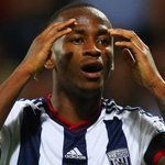 TRANSFER CENTRE: WBA snub fourth bid for Saido Berahino - and the players not happy! http://t.co/IoMihbyxgK http://t.co/yL7H2XGQRr