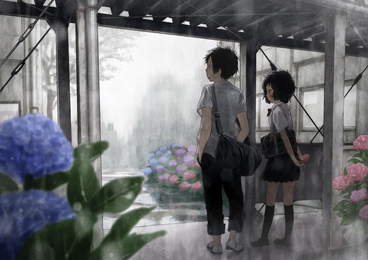 http://twitter.com/mizuasato/status/638746734928134144/photo/1