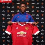 BREAKING: Manchester United have completed the signing of Anthony Martial from Monaco. (@ManUtd) http://t.co/hYwf1ncwo2