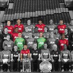 Just 10 players remain at #MUFC from the 2013/14 team photo. LvG takes no prisoners. #DeadlineDay #AllTheFootball http://t.co/FiCWFXLOm7
