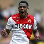 Anthony Martial signs for Manchester United for £36m from Monaco http://t.co/2RXnjXGGaJ (Pic: Getty) http://t.co/TUnuK1u1oU