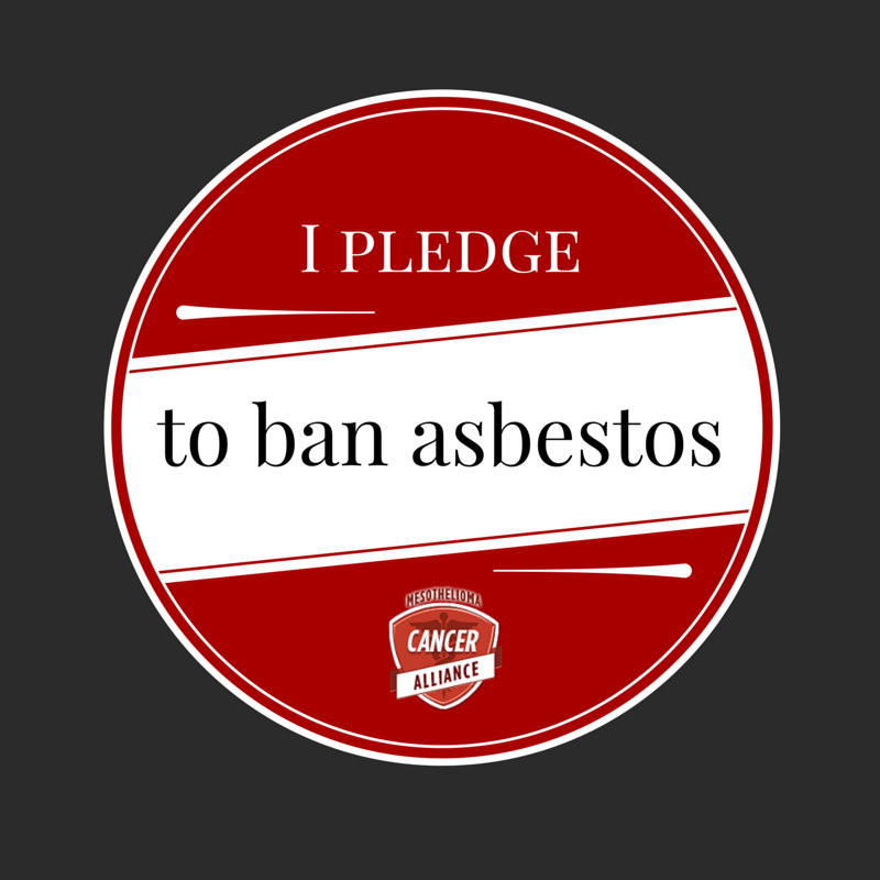 @Linda_ADAO in honor of #mesothelioma survivors and families, we pledge to support a ban on #asbestos #ENDMeso http://t.co/lv2ZP6UAep