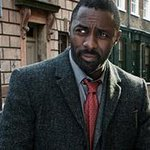 Idris Elba 'too street' to play James Bond? Get with the times   Maurice Mcleod http://t.co/AUkCaqd2Fh http://t.co/0Nn5GquHRh