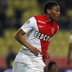 #MUFC have completed the signing of Monaco forward Anthony Martial. Read full story. http://t.co/1iL08Jjv0T http://t.co/RZn2dQsMbg