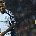 Berahino refuses to play for #westbrom after Jeremy Peace blocks #Spurs move http://t.co/EGOR4gu7pz http://t.co/sgAnuiDbUa