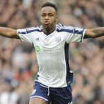 Saido Berahino vows never to play for West Brom again as Spurs bids rejected http://t.co/rr3BDb273I http://t.co/BIeKEGlc54
