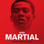 #WelcomeMartial http://t.co/8n08pucKqw