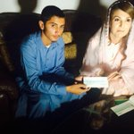 Shah Faisal unable to study further So Mrs khan has funded his full fee. @RehamKhan1 #Salute2MrsKhan #EducationForAll http://t.co/Tcq9UWf9jG