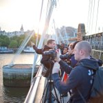 Its gotta be time for a Hybrid photowalk in #London soon - anyone up for joining us? @Hybrid_Peter #photography http://t.co/mcoN2hZoTF