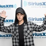 SiriusXMHits1: Photos from @justinbieber meet+greet are now posted on our page! http://t.co/3A7IcDPmWr #WhatDoYouMean http://t.co/tQaH4l8qYf