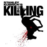 The Killing TONIGHT at 7:30pm! #BalboaHeistSeries #SF http://t.co/dle8GXqrqo http://t.co/e3FyZgorAL