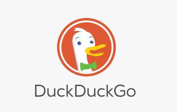 Love this new Google logo: http://t.co/pWDD98XVKt
