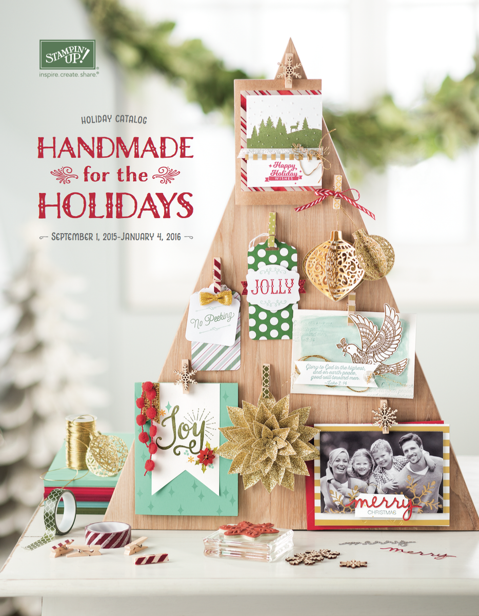 It's September 1 and you know what that means: hello holidays and hello holiday catalog! http://t.co/FOpzaYoe7B http://t.co/hHXDAQDGJK