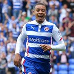 .@ChelseaFC have today completed the signing of Michael Hector from Reading... http://t.co/wUCB0mgizp http://t.co/yrm4tmAnQB