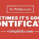 .@visitphilly Welcomes Pope Francis With Four Unique Billboards #CBSPhillyPope   http://t.co/AfDjzKvEgU http://t.co/TMiWNZvlHl