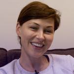 Want the LIVE SHOW scoop? @EmmaWillis is ready to spill: http://t.co/EgVFzT5t66 #CBB http://t.co/a6Va6kliFi