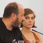 Denunciamos amenazas a nuestros concejales y pedimos protección policial para ellos http://t.co/93E8b1peW4… #Jerez http://t.co/bRlMJ3PrzO