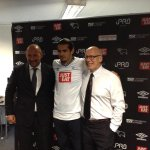 DEAL DONE: Derby County have completed the signing of Bradley Johnson from Norwich. (Source: @dcfcofficial) http://t.co/Dna6hkyst6