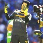 Good window for @Arsenal #afc http://t.co/Ya5uynCOIP
