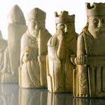 Col.leccions del British Museum de Londres arribaran també a Tarragona http://t.co/9QiM4ORRkL http://t.co/aYJ5WCEAlw