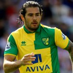 BREAKING: Derby County sign Bradley Johnson from Norwich in record deal http://t.co/SMOVYWhq4K #dcfc #dcfcfans #ncfc http://t.co/AbCUavU5k5