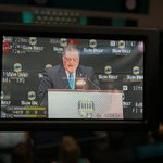 CCU thanks coaches, players, students and fans, as well as Big South http://t.co/nhcVex2u6S