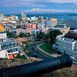 San Juan de Puerto Rico entre las mejores ciudades latinoamericanas http://t.co/HpjvG3Z6sm #PuertoRico ???????????? http://t.co/23r17U9tOg