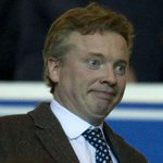 Breaking: Craig Whyte has arrived at Helen Street police station in Govan. More to follow http://t.co/e82GaUDJYe