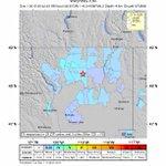 If you felt the M4.3 #EQ near #Okanogan, WA, please fill out @USGS #DYFI report: http://t.co/KaT7ObiIAG http://t.co/GMtjK6GRaY