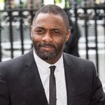 "#JamesBond author apologizes after saying Idris Elba is ""too Street"" to play the British spy http://t.co/eqQh6gPewl http://t.co/Aabb6FS9w4"
