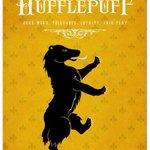RT if youre a Hufflepuff! #BackToHogwarts #HufflepuffPride http://t.co/ouU3ktHMN0