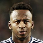 Saido Berahino vows never to play for West Brom again. http://t.co/WdgEDaj3vj http://t.co/WBNJerZfcs
