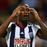 West Brom chairman Jeremy Peace admits he must repair the damage with Saido Berahino http://t.co/Py7AQXCdKV #WBA http://t.co/2K2TGcyWAL