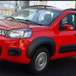 .@Fiat_Mexico Uno logra en agosto de 2015 el mejor mes en ventas en su historia http://t.co/3nSmqbq80O
