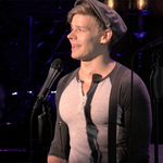 ICYMI: @KeenanBlogger sang a new @Newsies song at @54Below last week. Watch here! http://t.co/WCPd1sge0p http://t.co/lHeZrgc0Lz