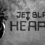 hope you guys love jet black heart. you can listen on @Spotify here http://t.co/ob9ZudsPUc http://t.co/FnyaeO7KAF