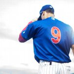 From his sisters death to injury and demotion, Javier Baezs rocky road returns to Wrigley: http://t.co/Ai2KSzjg02 http://t.co/qM2Cqoe8OH