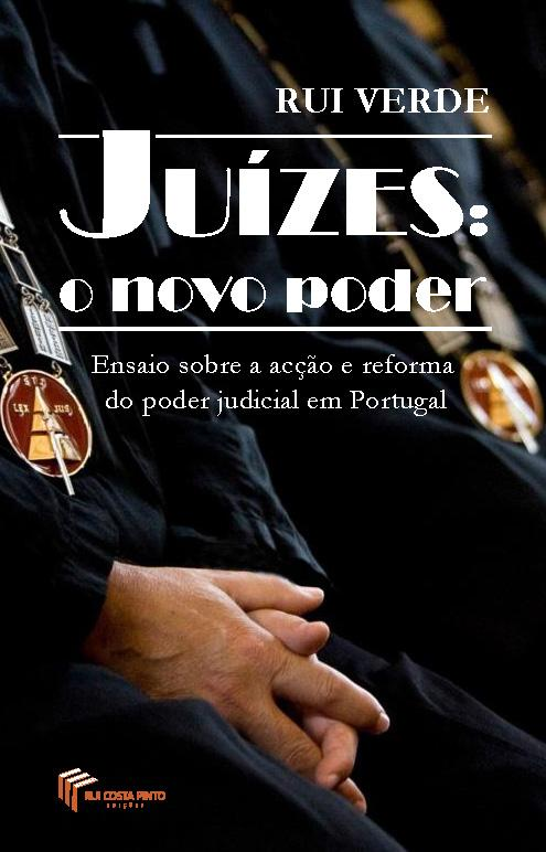 Juízes: o novo poder Numa @livrariabulhosa perto de si http://t.co/X1t6ZniL7j