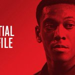 Learn more about new #mufc signing @AnthonyMartial with our player profile: http://t.co/6ghhNTlBRx #WelcomeMartial http://t.co/vSbbBrOZrN