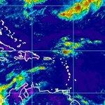 Advertencia de inundaciones para varios pueblos - http://t.co/DxOay0Pzbc http://t.co/u0ki4wbJ9C