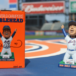 RT to enter to win a 1986 World Champions bobblehead signed by Jesse Orosco! #Whiff #Mets http://t.co/o7ZgIMcLqt http://t.co/U5YF1OWT0Q