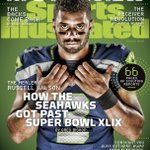 Tuesday Round-Up: @DangeRussWilson featured on cover of @SInow @nfl preview [http://t.co/XAoEY7Ixn3] http://t.co/arANPEYxJj