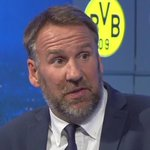 Paul Merson is basically Ray Winstone starring in a film about an idiot http://t.co/LzjgVVXgyK