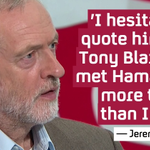 Corbyn on Coopers criticism of sharing a platform with those who pursue abuse #LabourC4 https://t.co/WJYrALOYja http://t.co/UtdJE1nfNC