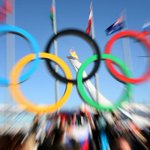 LA Council approves bid for #Olympics2024 Games http://t.co/4T5XfML8yB http://t.co/IFUXPQVTkB