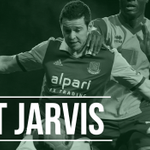 BREAKING | #NCFC swoop for Matt Jarvis on season-long loan from @whufc_official: http://t.co/oh3PQoMX4H #DeadlineDay http://t.co/Bo3q1igixZ