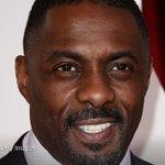"Author Anthony Horowitz apologizes for saying Idris Elba is ""too street"" to play James Bond http://t.co/tPdpa1VfGp http://t.co/EIlIoOkVt8"